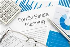 Wills / Trusts / Estate Planning